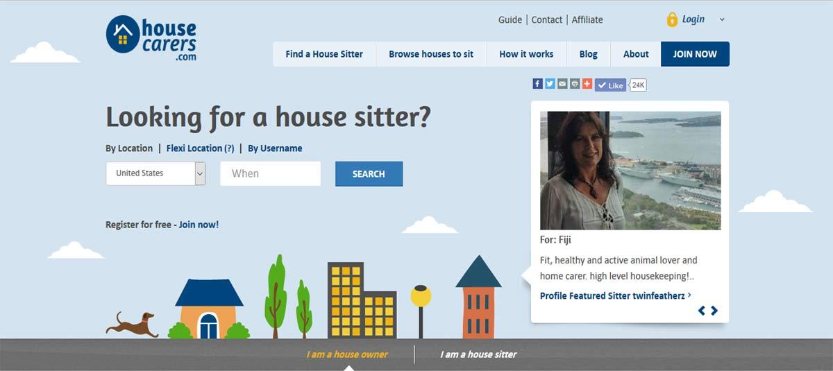 House Sitting Websites 28 Images House Sitting