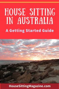 Beginners Guide to House Sitting in Australia - The ultimate guide to house sitting in Oz! #housesitting #housesittingaustralia #beginhousesitting #aussiehousesits