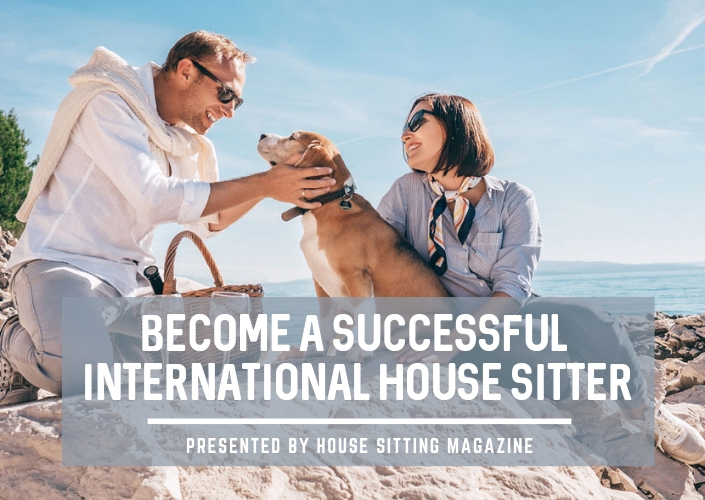 Best House Sitting Websites Compared Updated February 2021