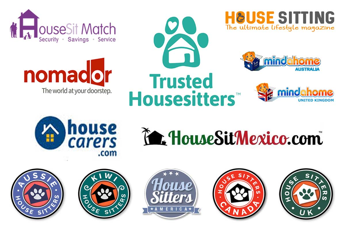 Best House Sitting Websites Compared