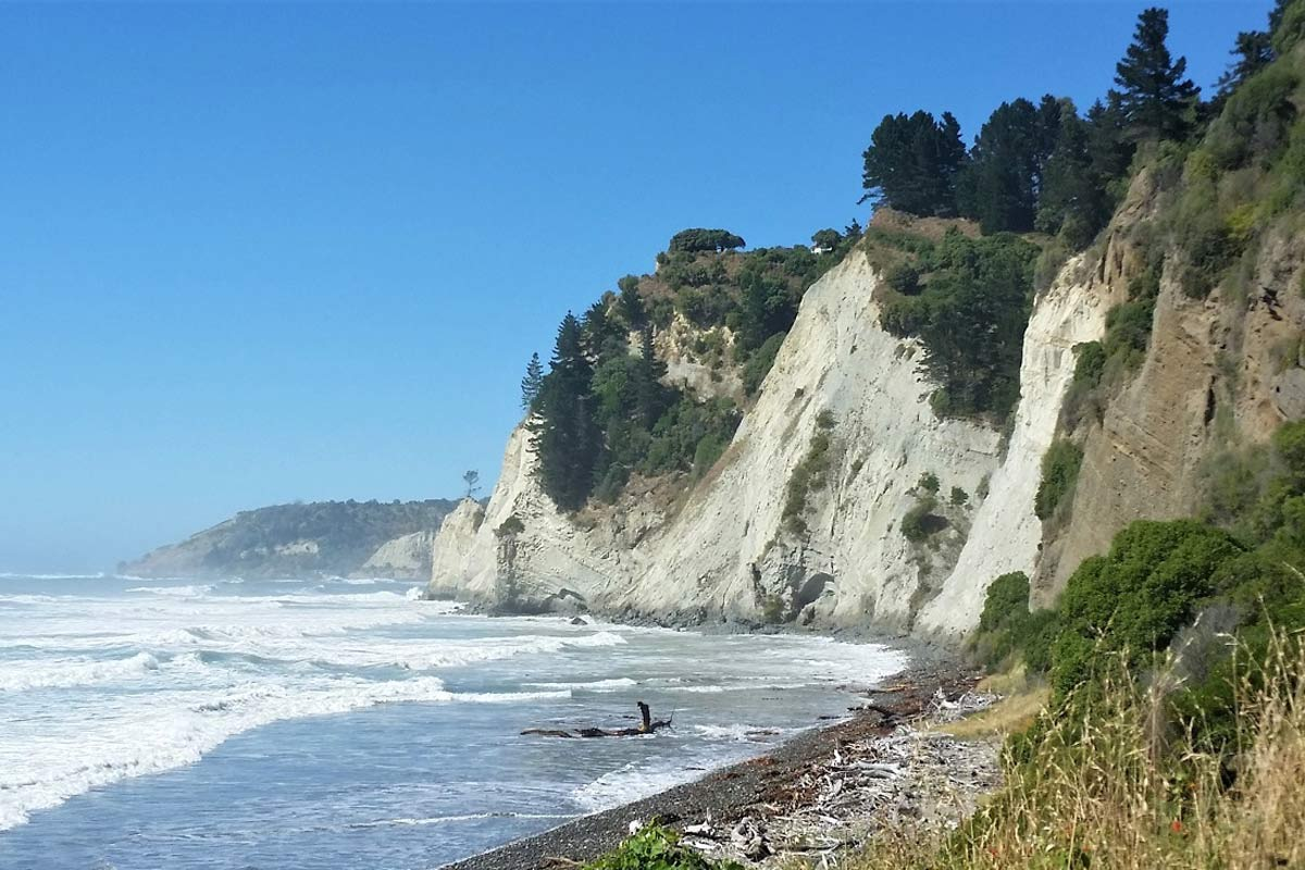 Gore Bay NZ