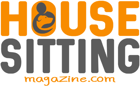 House Sitting Magazine – Information and resources for the house sitting community