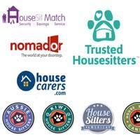 Housesit sites